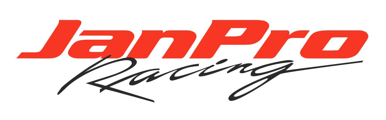 JanPro Racing - Professional WRC Motorsport Company